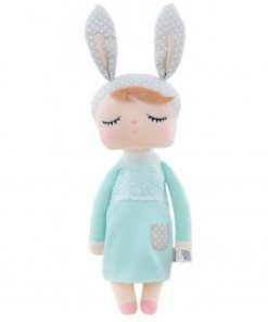 metoo Angela pop mint Sassefras Meisjes Speelgoed
