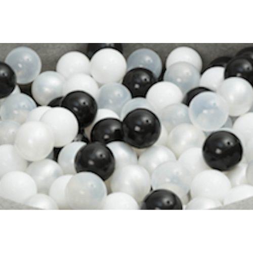 ballenbak ballen monochroom 50 stuks Sassefras Meisjes Speelgoed