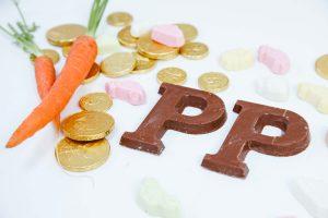 chocoladeletters sinterklaas blog uitgelichte foto Sassefras