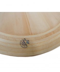 houten balansbord moon Sassefras Meisjes Speelgoed