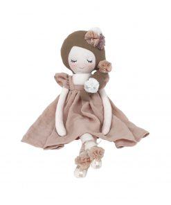 Spinkie Dreamy Doll Marikit Sassafras Meisjes Speelgoed