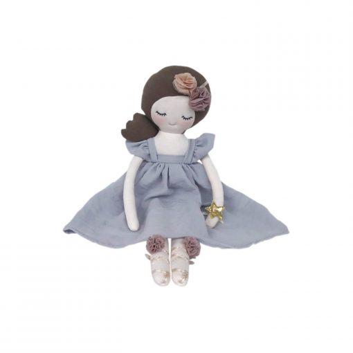 Spinkie Dreamy Doll Tala Sassefras Meisjes Speelgoed