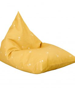 peuter zitzak honey mustard Sassefras