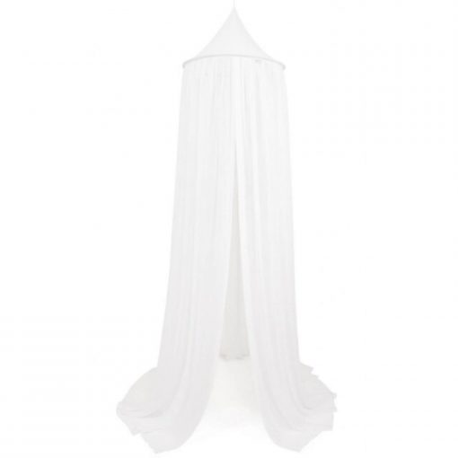 witte canopy Sassefras