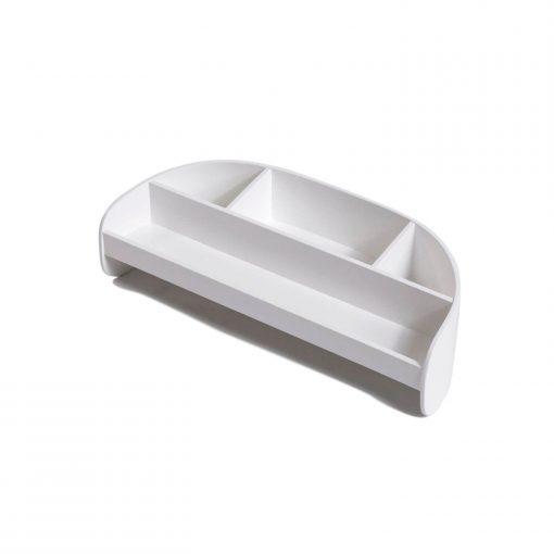 kukuu toolbox Sassefras
